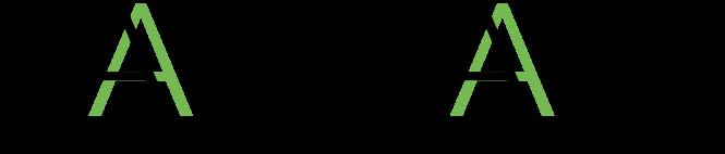Vallei Agri